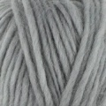 WYS Re:Treat Chunky Rowing yarn 100g - Harmony