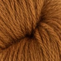 West Yorkshire Spinners Croft Shetland Colours 100g - Melby