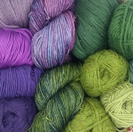 YARNS BY BRAND