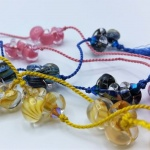 Bead Stringing Kits
