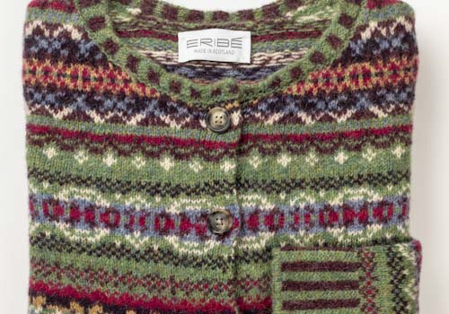 ERIBE Westray  Cardigans and Jumpers