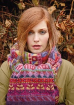 Knitting Patterns for Accessories