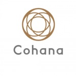 COHANA Accessories