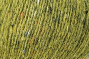 Rowan Felted Tweed 50g - Avocado