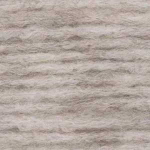 Rico Luxury Alpaca Superfine - ecru