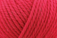 Rowan Big Wool 100g - Cerise