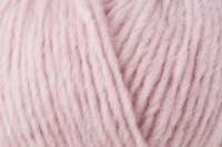 Rowan Brushed Fleece 50g - Dawn