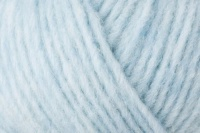 Rowan Brushed Fleece 50g - Fog