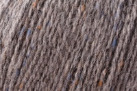 Rowan Felted Tweed 50g - Boulder