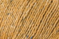 Rowan Felted Tweed 50g - Cumin