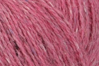 Rowan Felted Tweed Kaffe Fassett colours Pink Bliss