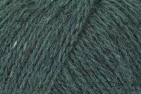 Rowan Felted Tweed 50g Dee Hardwicke Colours - Hilside Green