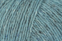 Rowan Felted Tweed 50g Dee Hardwicke Colours - Winter Blue