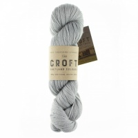 West Yorkshire Spinners Croft Shetland Colours 100g - Lerwick