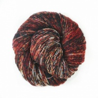 Malabrigo Mechita 100g - Lava