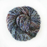 Malabrigo Mechita 100g -Moon Trio Crescent