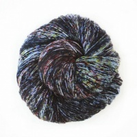 Malabrigo Mechita 100g -Moon Trio New