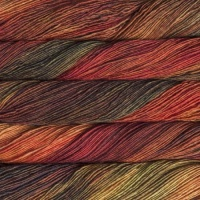 Malabrigo Mechita 100g - Vulcan