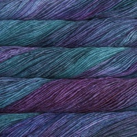 Malabrigo Mechita 100g - Whales Road