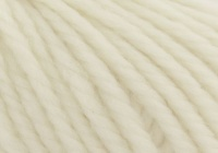 Rowan Big Wool 100g - White Hot