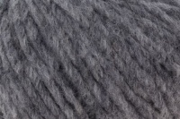 Rowan Brushed Fleece 50g - Crag