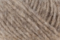 Rowan Brushed Fleece 50g - Cairn