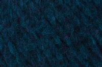 Rowan Brushed Fleece 50g - Peak