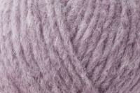Rowan Brushed Fleece 50g -Hush