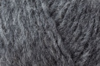 Rowan Brushed Fleece 50g - Rock