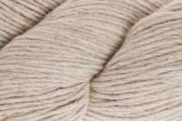 Rowan Creative Linen 100g - Natural