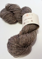 Rowan Valley Tweed 50g - Littondale