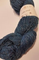 Rowan Valley Tweed 50g - Janets Foss