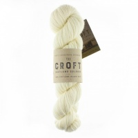 West Yorkshire Spinners Croft Shetland Colours 100g - Sullom