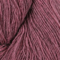 Isager yarns Spinni  100g skeins - pink