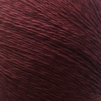 Isager Yarns Trio 50g - Bordeaux