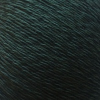 Isager Yarns Trio 50g - Bottle Green