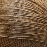 Isager Yarns Trio 50g - Camel