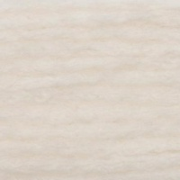 Rico Luxury Alpaca Superfine - white