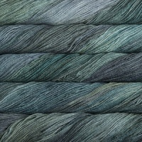 Malabrigo Sock yarn 100g - Aguas