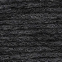 Rico Luxury Alpaca Superfine - dark grey