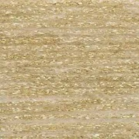 Rico Design Luxury magic Mohair - gold