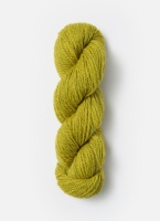 Blue Sky Fibers Woolstok 50g  - Golden Meadow