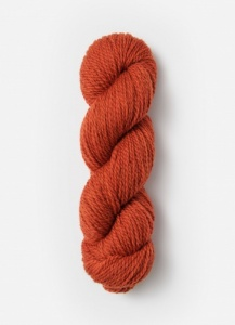 Blue Sky Fibers Woolstok 50g  - Rusted Roof
